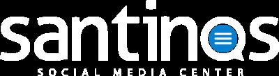 Santinos Social Media Center